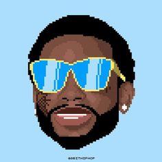 [Free] Huncho [Gucci Mane Type Beat 2018] by Oicha Beatz https://soundcloud.com/oicha-beatz/free-huncho-gucci-mane-type-beat-2018