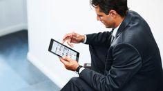 Chief Digital Officer (CDO): Technology + Marketing = New Enterprise Leader