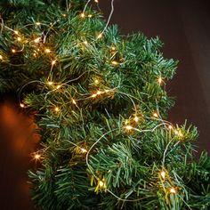 Beleuchtung mein Ziegelstein LED-Licht für Santas Workshop-Set