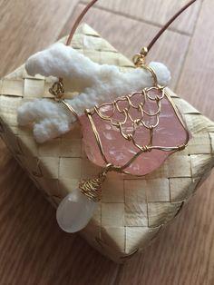 beautiful Handmade Jewelry!! Handmade Jewelry Kailino design necklace