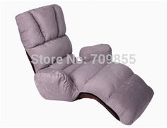 Find More Folding Chairs Information about Lounge Sofa Beds Upholstered Armchair Furniture Floor Seating 4 Colors Modern Leisure Foldable Sofa Chair Recliner Arm Chair,High Quality furniture kit,China chair sets furniture Suppliers, Cheap furniture textile from Jiangshan Fuji-Kotatsu products Co,ltd on Aliexpress.com