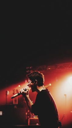 There's not a lot I can say about him tho. He's seriously too hot. One Ok Rock 壁紙, Takahiro Morita, Takahiro Moriuchi, Hippo Campus, All About Japan, Band Wallpapers, First Story, Music Photo, Rook