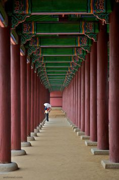 Planning on your next trip to Seoul, South Korea? Read here for my Seoul Itinerary to make your holiday more well-planned. South Korea Seoul, South Korea Travel, North Korea, Places To Travel, Places To Visit, Korean Peninsula, Kirchen, Travel Photography, Photography Tips