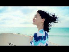 HELLOVENUS 헬로비너스 - Paradise M/V - YouTube