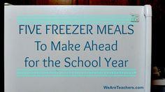 Five_Freezer_Meals