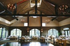 LaBelle Winery - The Great Room, Amherst NH | Fireside Catering