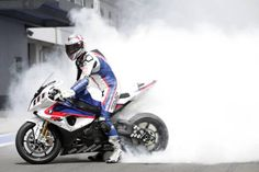 Moto Mania - Epic Cars & Racing Photos, since Photo Biker Love, Bmw S1000rr, Buy Bike, Motorcycle Leather, Super Bikes, Street Bikes, Cool Bikes, Motocross, Cars And Motorcycles