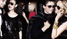 luxury fashion - Google Search