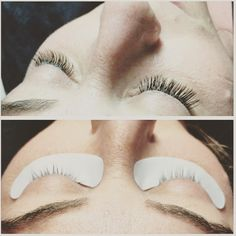 We love full set of lashes! Lashes make the biggest difference. Come see Heather @seasonssalonanddayspa call to make a appointment 801.223.9356 ask for Heather! #utahlashes #utahlashartist #utahhair #utahhairstylist @herbeautycraze @borbeletabeauty #lashesfordays #longlashes #thicklashes #beautifullashes #fulllashes #lashextensions #borboletabeauty #Padgram
