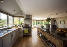 3 bedroom House For Sale, The Gate Lodge, Rockfield House, Kells, Co. Meath