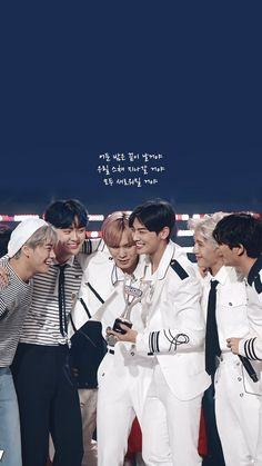 Iphone Wallpaper Quotes Funny, Astro Wallpaper, Eunwoo Astro, Cha Eun Woo Astro, Photography Poses Women, Kpop, True Beauty, Boyfriend Material, My Boyfriend