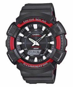 jam tangan sport pria