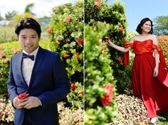 Beauty and the Beast: Happily Ever After Happily Ever After, Beauty And The Beast, Family Photography, Fairytale, Formal Dresses, Fashion, Fairy Tail, Dresses For Formal, Moda