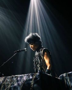 """45 Likes, 1 Comments - Prince O(+> (@3rdeyeescape) on Instagram: """"February 22nd 2014 – Prince & 3rdeyegirl play The Manchester Academy 1 Manchester UK Setlist…"""""""