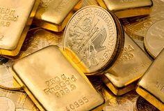 Los 5 factores que influirán en el precio del oro en el 2015 Emgoldexfloridapoz@gmail.com http://JuanRojas.Emgoldex.com Skipe: juanjrojasd