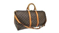 8f538d294b5c 112 Best Authentic Louis Vuitton  eBay