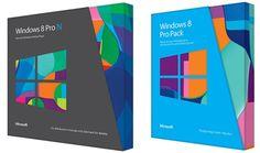 Como criar um ISO do Windows 8 para posterior instalação?