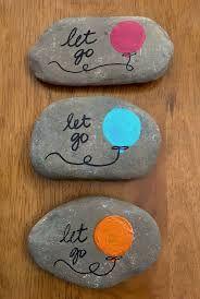 Αποτέλεσμα εικόνας για painting rocks