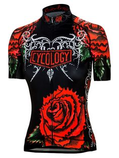 64 Best Cycling Jerseys   Bibs images  931c24502