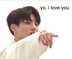 memes faces - memes + memes hilarious can't stop laughing + memes hilarious + memes funny + memes to send to the group chat + memes divertidos + memes faces + memes about relationships Bts Meme Faces, Memes Funny Faces, Bts Memes Hilarious, Stupid Memes, Funny Relatable Memes, Funny Videos, Memes Humor, Memes Estúpidos, Bts Face