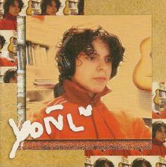 Album, I Feel Good, I Miss You, Youtube, Baseball Cards, Feelings, Image, Bands, Lost