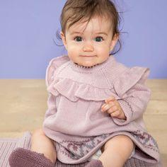 Dale gull & fin retro til baby & kids Gull, Baby Kids, Retro, Barn, Design, Converted Barn, Retro Illustration, Barns