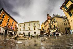 Umbria Castiglione del lago PG   #TuscanyAgriturismoGiratola