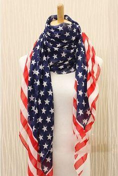 awesome BUYINHOUSE Ladies Girls American Flag US Patriotic Theme Chiffon Shawl Scarf With Lady Free Full Body Rhinestone Jewelry Hair Clip Band #American #band #Body #BUYINHOUSE #Chiffon #Clip #Flag #Free #Full #Girls #Hair #Jewelry #Ladies/ #Lady #Patriotic #Rhinestone #Scarf #Shawl #Theme