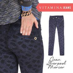VITAMINA JEANS  http://estore.vitamina.com.ar/jeans/jean-liverpool-mercer.html