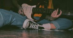 What's life without a little risk? Music Aesthetic, Aesthetic Grunge, Aesthetic Vintage, Aesthetic Photo, Aesthetic Pictures, Soft Grunge, Grunge Style, Grunge Photography, Film Photography