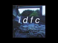 Blackbear - idfc [LYRICS] - YouTube
