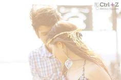 Dreamy... Couple Photography