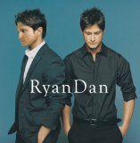 cool BROADWAY & VOCALISTS – Album – $5.00 – Ryan Dan (Non-EU Version)