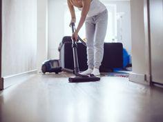 Sie dachten, ein Staubsauger sei nur zum Saugen des Fußbodens da? Falsch gedacht. Im Haushalt ist der Staubsauger nämlich ein echter Alleskönner!