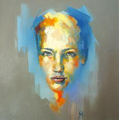 Solly Smook | selected works