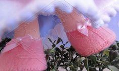 🙋✂️  #danivanessaatelier #amofeltro #amor #amo #cute #chique #face #feltro #handmade #instagram #insta #ilovemyjob #love #madehand #moveomundo #presentes #positividade #feltragem #feltrando #feltro2016 #felt #artesanatoemfeltro #artesanal #artesanato #arte #adorofeltro #twitter #pinterest #minimosdetalhes #lembrancinha #lembrancinhas #costurando #costura #handmade #believeinyourself #feltrosantafe #madehand