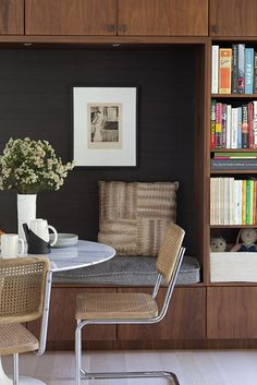 House Tour: Nashville Hideaway - Design Chic