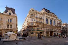 2.- Belgrado