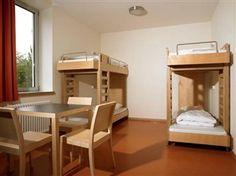 interior design hostel rooms - Google Search