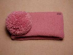 CASTILLO DE LANA- GORROS SENCILLOS BEBÉ Knitting For Kids, Baby Knitting, Crochet Baby, Knit Crochet, Knitted Booties, Lily, Hats, Alba, Scarfs