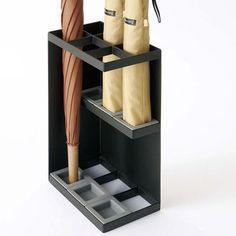 rupola | Rakuten Global Market: Umbrella stand smart wide Casa 6 books for 10P30Nov14