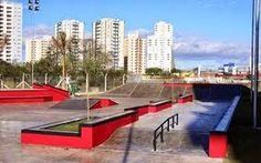 Image result for sao paulo skatepark