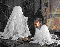 ¡Qué viene el monstruo! ¿Cuáles son las mejores #sábanas para esconderse? Mira aqui ;) http://www.gauus.es/blog/las-mejores-sabanas-para-esconderse-en-halloween.html #RopaHogar