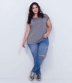 Fashion nova jeans outfits plus size ideas – fashion nova jeans outfits Plus Size Looks, Curvy Plus Size, Plus Size Casual, Plus Size Model, Outfits Plus Size, Plus Size Dresses, Plus Size Fashion For Women, Plus Fashion, Jeans Fashion