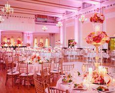 CelebrationsCo. offers budgeted to luxury wedding decoration services in Sydney.Call us at+614-30110000 for free quote. #weddinginspiration #weddingideas #pinkweddingtheme