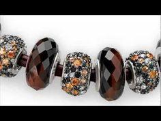 Chamilia Jewelry at The Perfect Pear in Lodi, CA