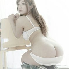 Big booty japan girls opinion you are