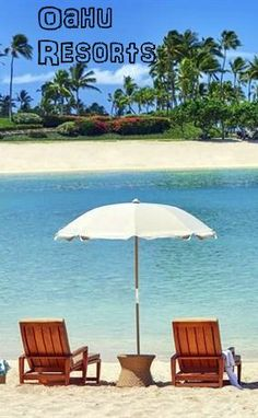 Pretty All Inclusive Resorts Hawaii Honeymoon Packages