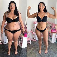 Tips Fitness, Gewichtsverlust Motivation, Weight Loss Motivation, Motivation Inspiration, Health Fitness, Weight Loss Meals, Weight Loss Smoothies, Weight Loss Journey, Weight Loss For Women