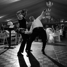 awesome vancouver wedding #cliffmaphotography #vancouverweddingphotographer #ridiculouslygoodlookingpictures #vancouverphotographer #vancouver #weddingdance #danceparty by @cliffmaphotography  #vancouverwedding #vancouverwedding